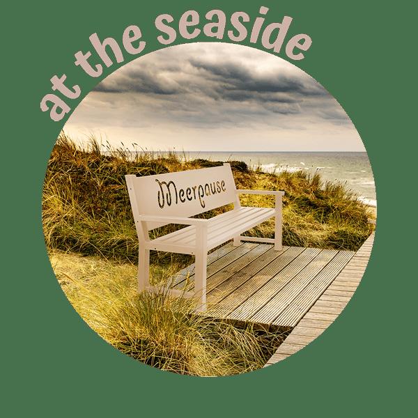 Stahlfunken_at-the-seaside-Nostalgia-P502-Sand